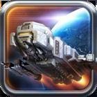 Portada oficial de de Galaxy Empire(Deluxe) para iPhone