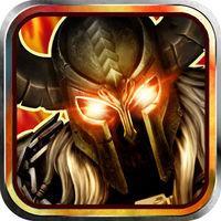 Portada oficial de Kingdom Conquest II para Android