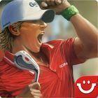 Portada oficial de de Golf Star para Android