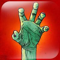 Portada oficial de Zombie HQ para Android