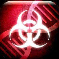 Portada oficial de Plague Inc. para Android