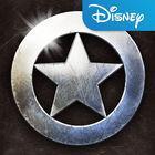 Portada oficial de de El Llanero Solitario de Disney para Android