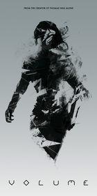 Portada oficial de de Volume para PS4