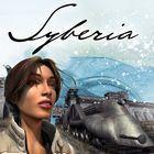 Portada oficial de de Syberia para PS3
