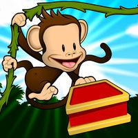 Portada oficial de Monkey Preschool Lunchbox para Android