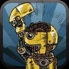 Portada oficial de de Zombies & Trains! para Android