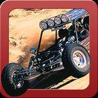 Portada oficial de de Boost Bandits: Quad Buggy Racing para iPhone