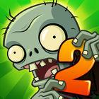 Portada oficial de de Plants vs. Zombies 2: It's About Time para Android