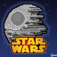 Portada oficial de Star Wars: Tiny Death Star para Android