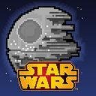 Portada oficial de de Star Wars: Tiny Death Star para Android