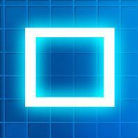 Portada oficial de Pixldbits para iPhone