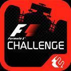Portada oficial de de F1 Challenge para iPhone