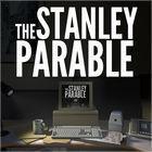 Portada oficial de de The Stanley Parable para PC