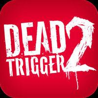 Portada oficial de DEAD TRIGGER 2 para Android