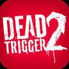 Portada oficial de de DEAD TRIGGER 2 para Android