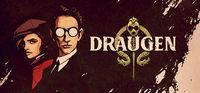 Portada oficial de Draugen para PC