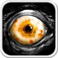 Portada oficial de Extinction: Zombie Survival para Android