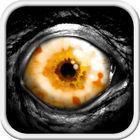 Portada oficial de de Extinction: Zombie Survival para Android