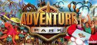 Portada oficial de Adventure Park para PC