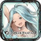Portada oficial de de Gran Blue Fantasy para Android