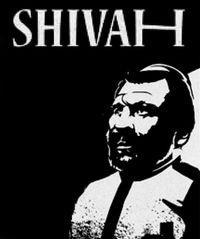 Portada oficial de The Shivah para PC