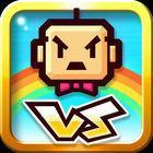 Portada oficial de de Zookeeper Battle! para Android