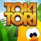 Portada oficial de de Toki Tori PSN para PS3
