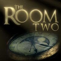 Portada oficial de The Room 2 para iPhone