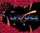 Portada oficial de de Life Force CV para Nintendo 3DS