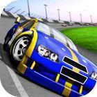 Portada oficial de de Big Win Racing para Android
