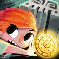 Portada oficial de Zuki's Quest para Android