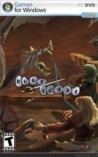 Portada oficial de RuneScape para PC