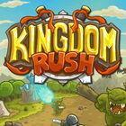 Portada oficial de de Kingdom Rush para PC