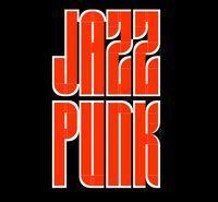 Portada oficial de Jazzpunk: Director's Cut para PS4