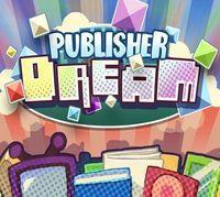 Portada oficial de Publisher Dream DSiW para NDS