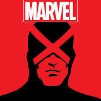 Portada oficial de X-Men: Battle of the Atom para iPhone