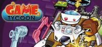 Portada oficial de Game Tycoon 1.5 para PC