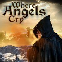 Portada oficial de Where Angels Cry para PC