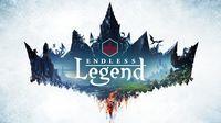 Portada oficial de Endless Legend para PC