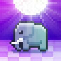 Portada oficial de Disco Zoo para iPhone