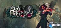 Portada oficial de Abyss Odyssey para PC
