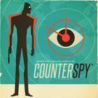 Portada oficial de de CounterSpy para PS4