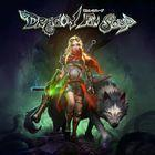 Portada oficial de de Dragon Fin Soup para PS4