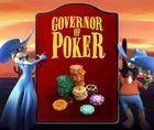 Portada oficial de de Governor of Poker eShop para Nintendo 3DS