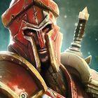 Portada oficial de de Godfire: Rise of Prometheus para Android