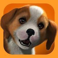Portada oficial de PlayStation Vita Pets: Sala de cachorros para Android