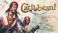 Portada oficial de Caribbean! para PC