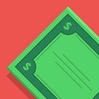 Portada oficial de Make It Rain: The Love of Money para Android