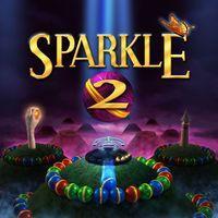 Portada oficial de Sparkle 2 para PC