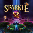 Portada oficial de de Sparkle 2 para PC